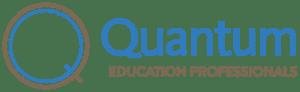Quantum Education Professionals